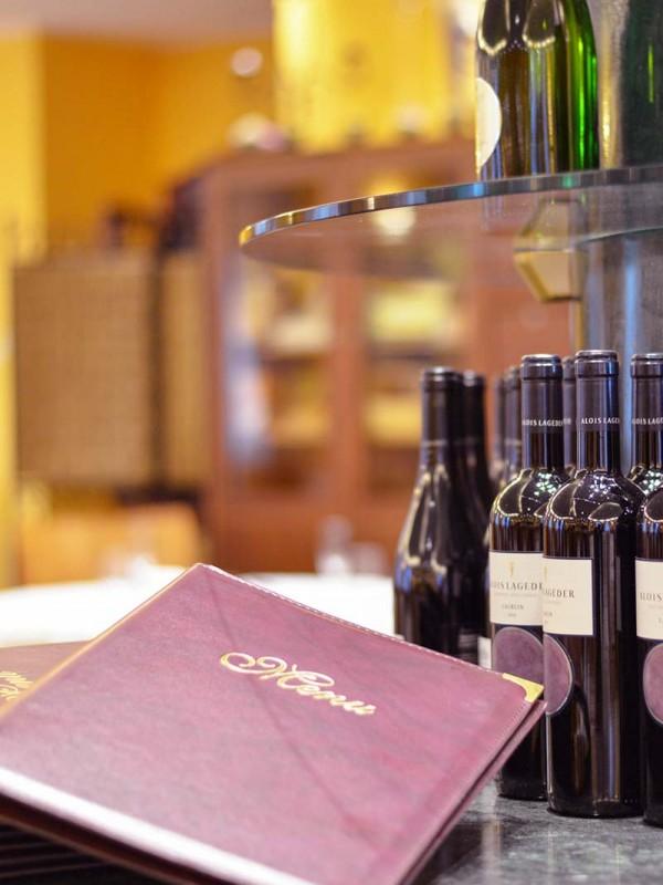 ristorante mediterraneo ristorante italiano a cesano maderno in brianza menu