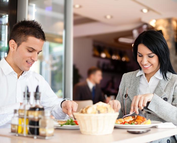 business-lunch-ristorante-mediterraneo