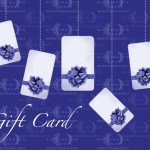 Gift card Ristorante Mediterraneo