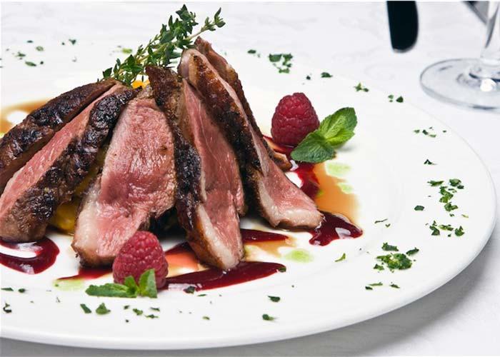 ristorante-mediterraneo-gustoso