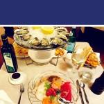 ristorante_mediterraneo_cesano_maderno_pesce