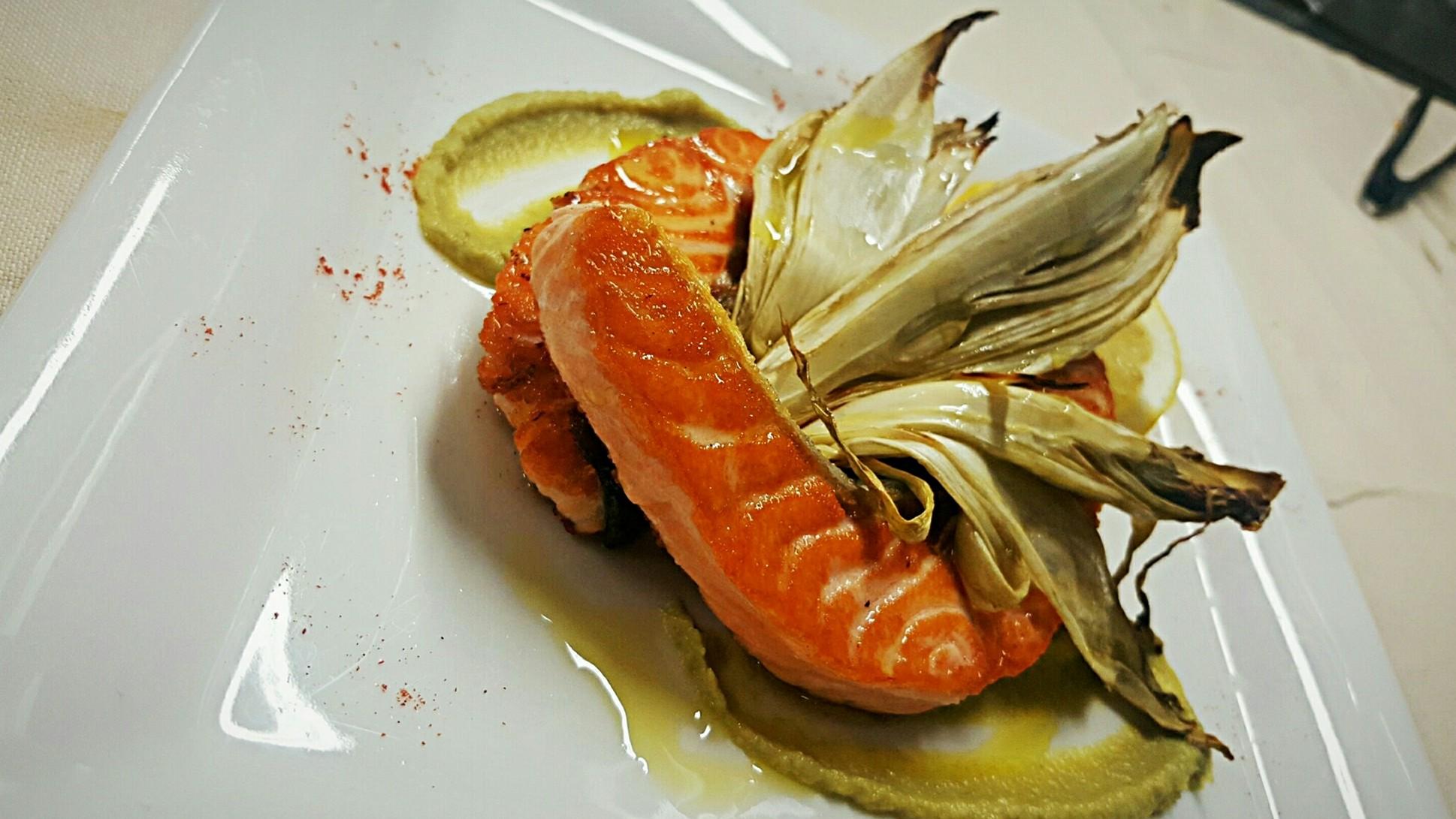 salmone_ristorante_mediterraneo_cesano_maderno