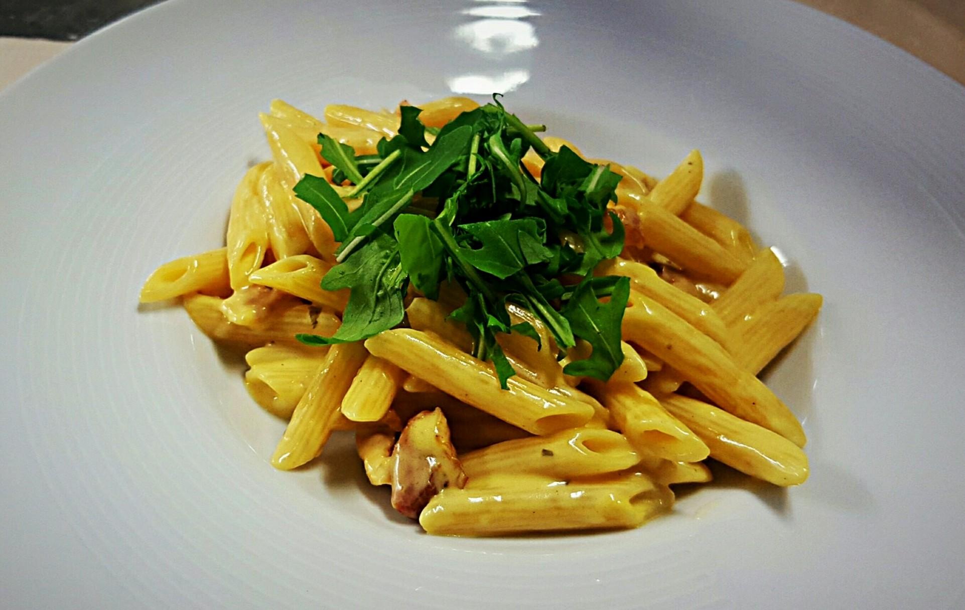 pasta_ristorante_mediterraneo_cesano_maderno