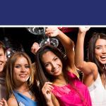 700x565_ristorante_mediterraneo_festa_donna_19