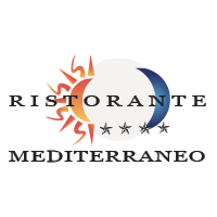 200x200_mediterraneo