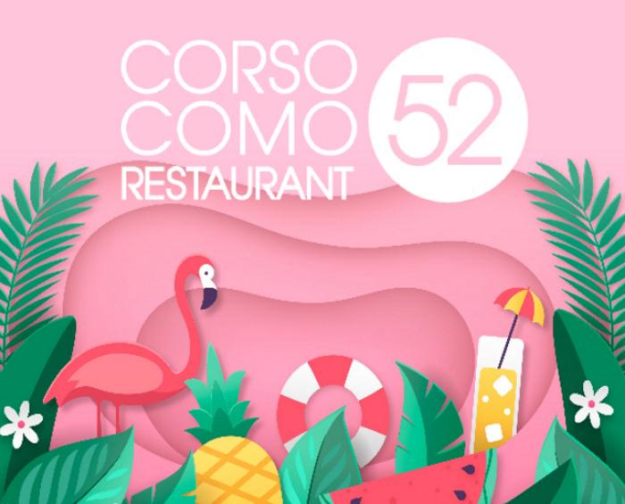 pranzo-di-ferragosto-700x565