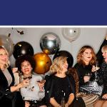 700x565_ristorante_mediterraneo_donna