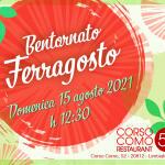 cover_FERRAGOSTO_700x565X_LOGO